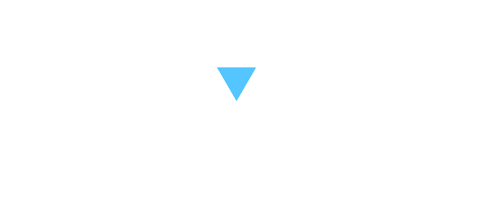 LUMUX